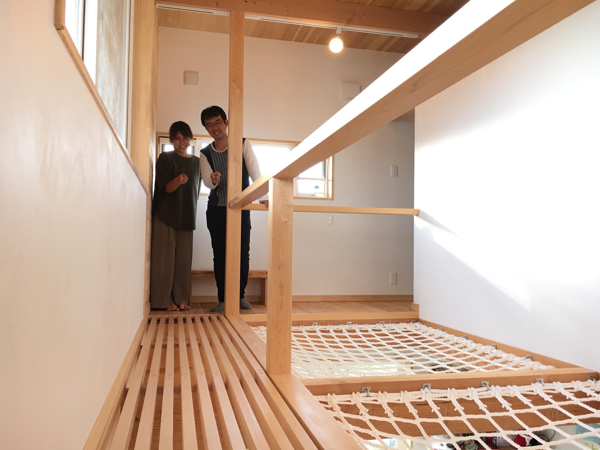 木村建設を訪問した理由をお聞かせください。